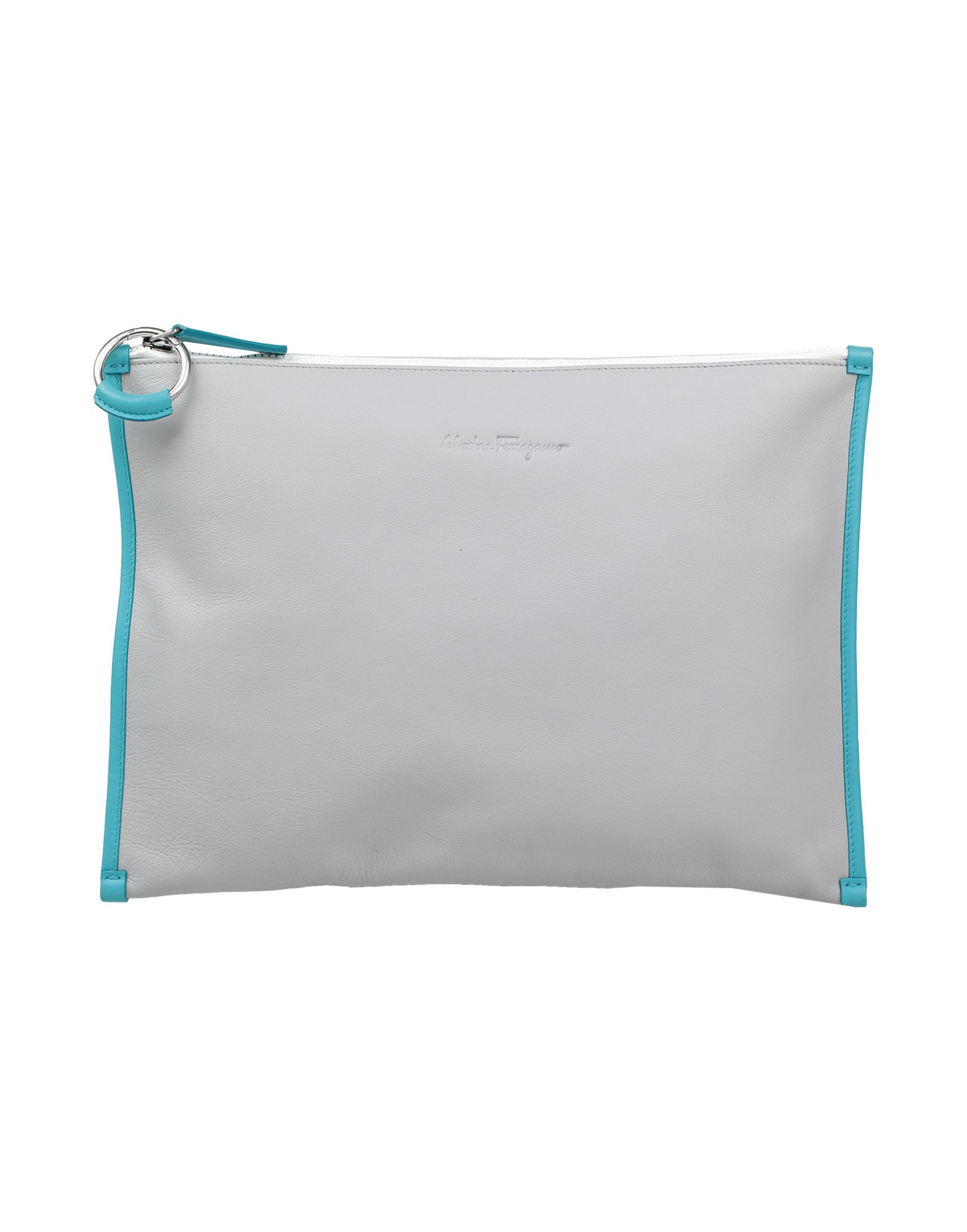 SALVATORE FERRAGAMO | SALVATORE FERRAGAMO Handbags | Goxip