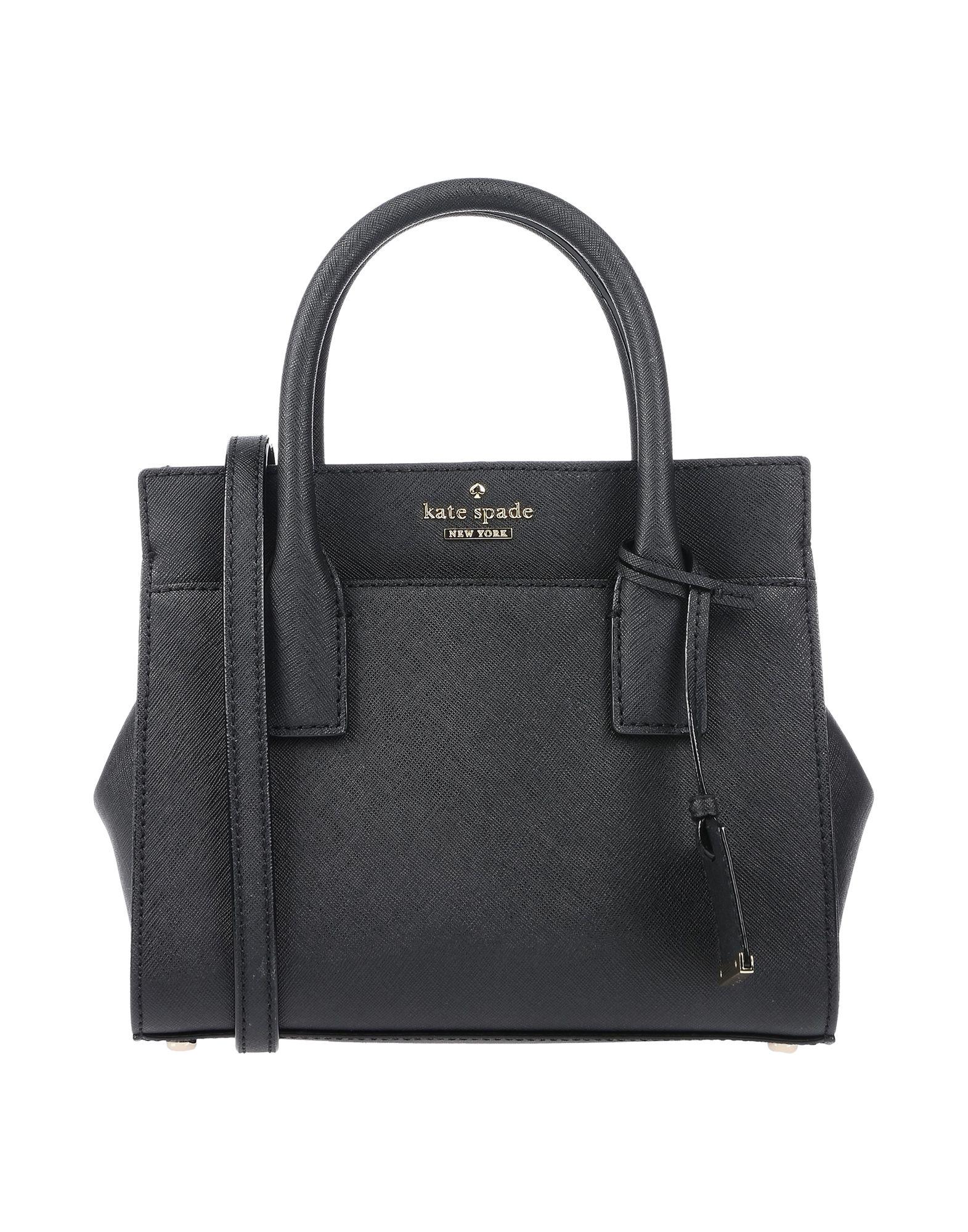 KATE SPADE New York Сумка на руку kate spade new york сумка через плечо