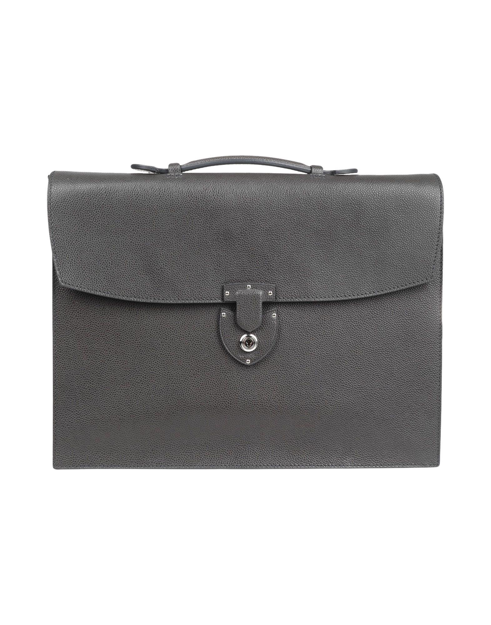 BERTONI 1949 Деловые сумки
