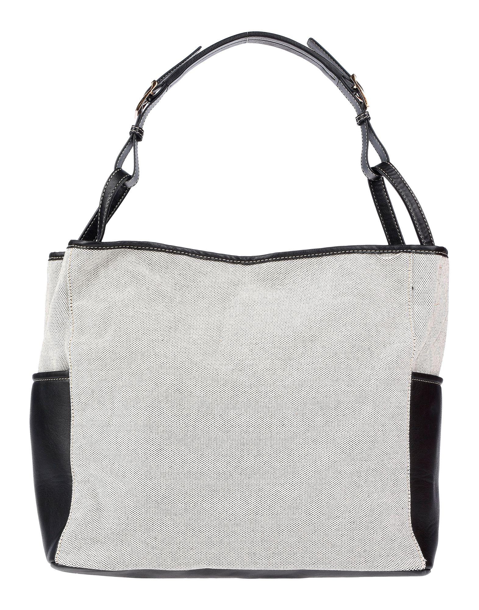Фото - KAOS Сумка на плечо manu atelier сумка на плечо