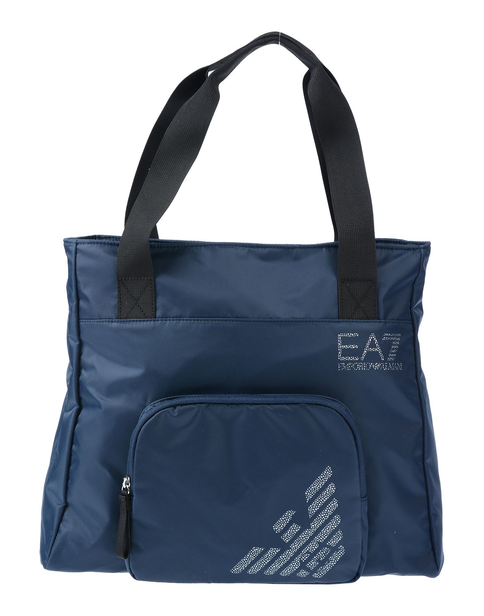 EA7 Сумка на руку сумка ea7 ea7 ea002bujpg45