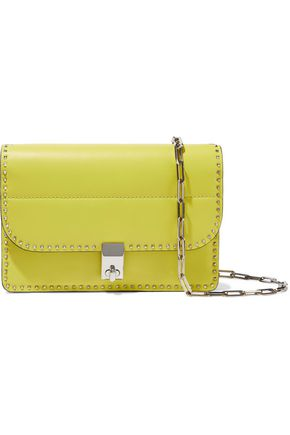 8e3144b348 Valentino Bags | Sale Up To 70% Off At THE OUTNET