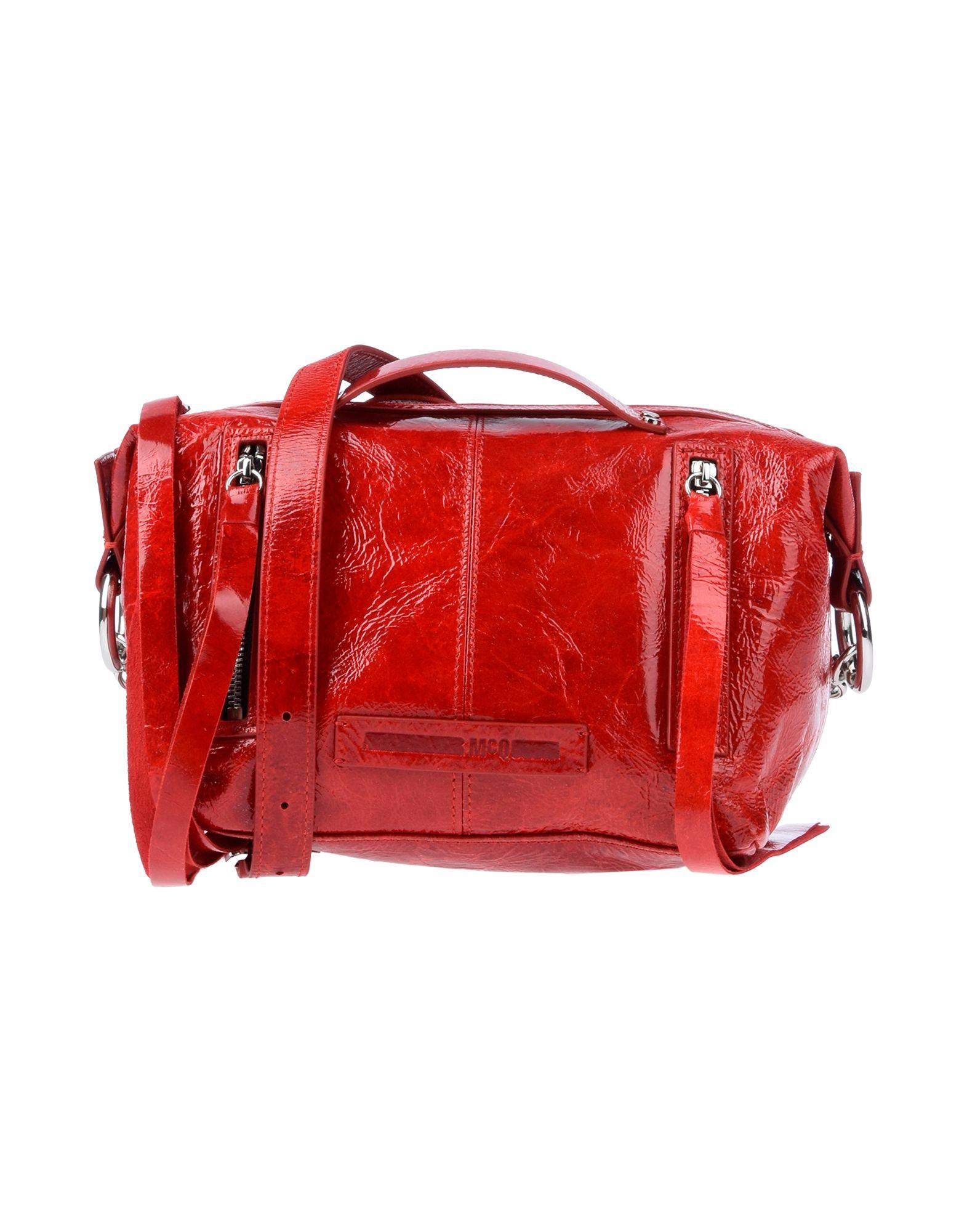 McQ Alexander McQueen Сумка через плечо сумка alexander mcqueen yr201502140038 heroine