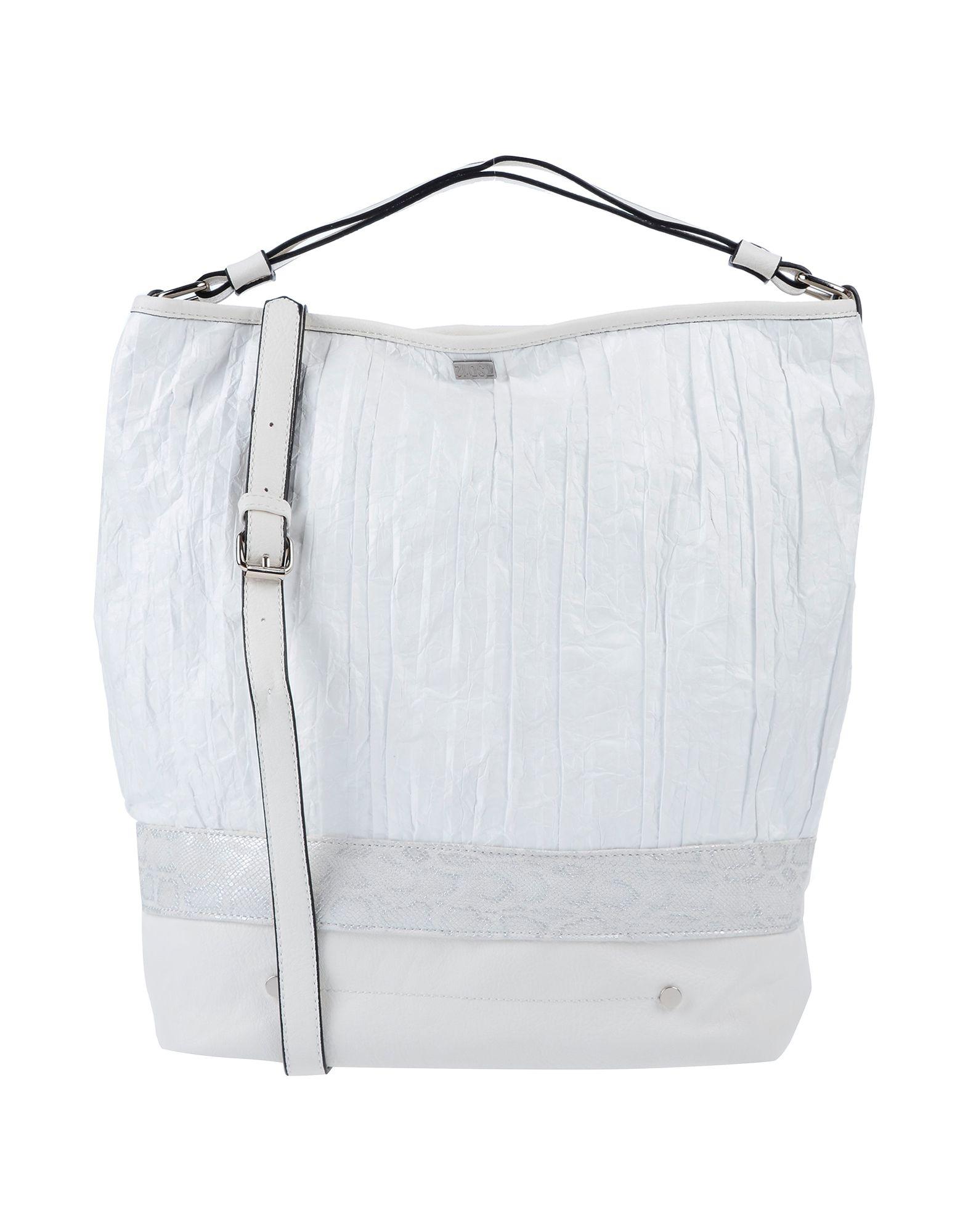 TSD12 Сумка на руку сумка хобо amo la vita jk 92bwc 005 искусственная кожа