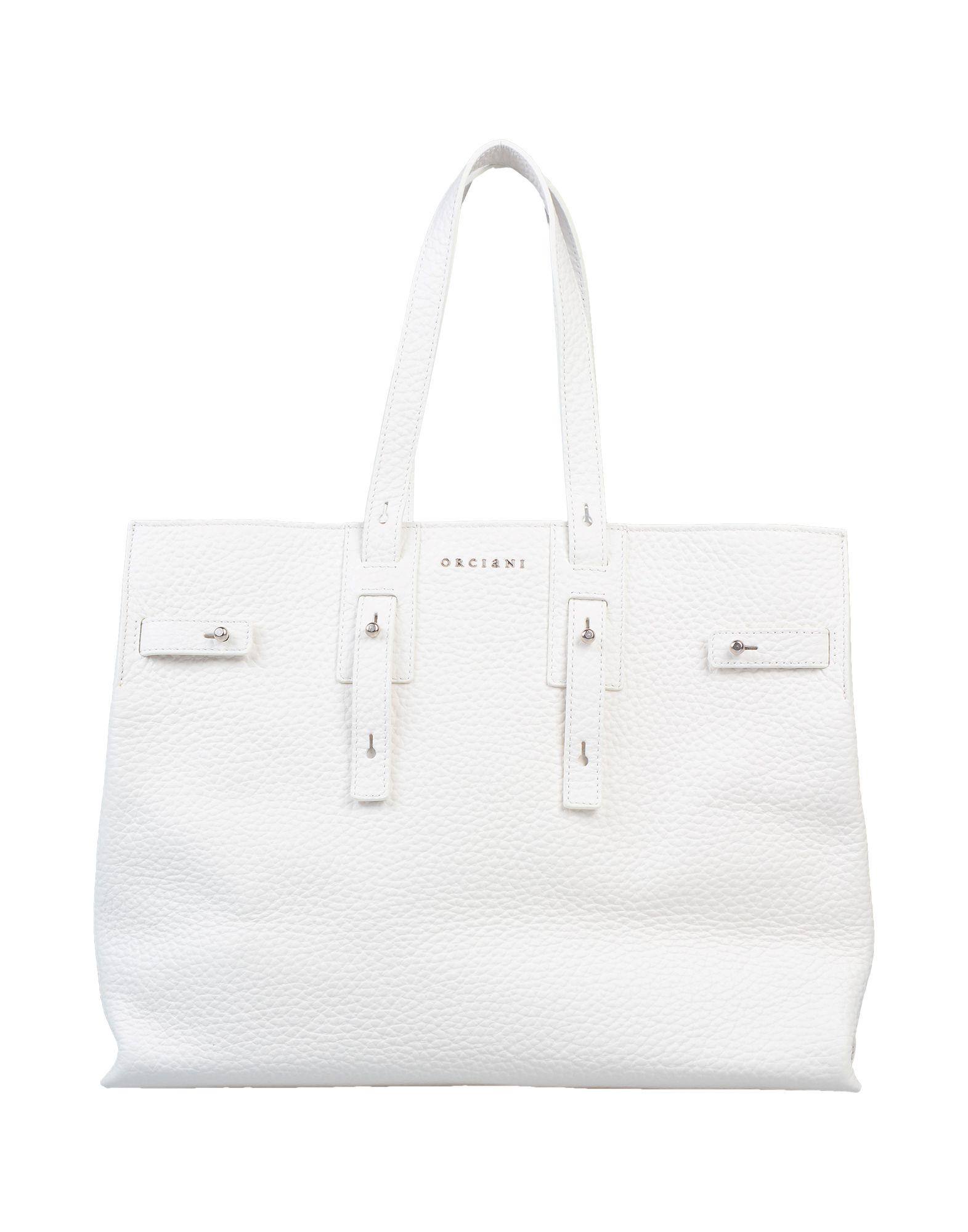 Orciani Handbag
