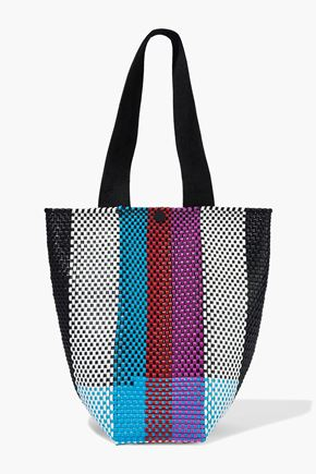 26c810b41 Women's Designer Tote Bags | Sale Up To 70% Off At THE OUTNET