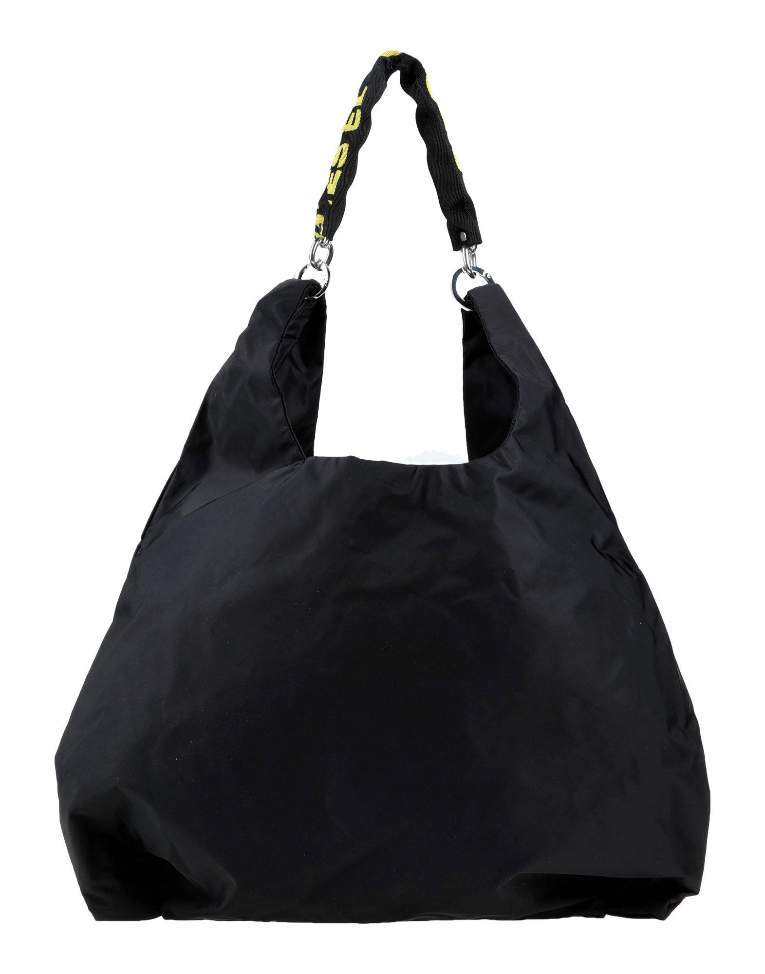 DIESEL Сумка на плечо loriblu сумка на плечо