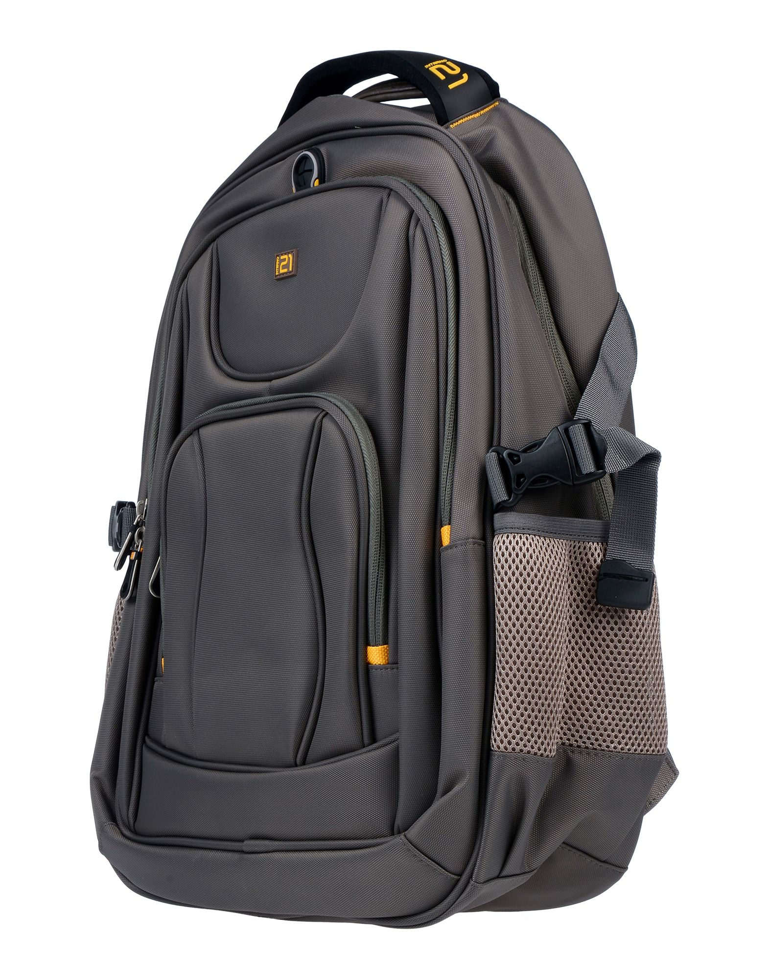 INTERNO 21® Рюкзаки и сумки на пояс