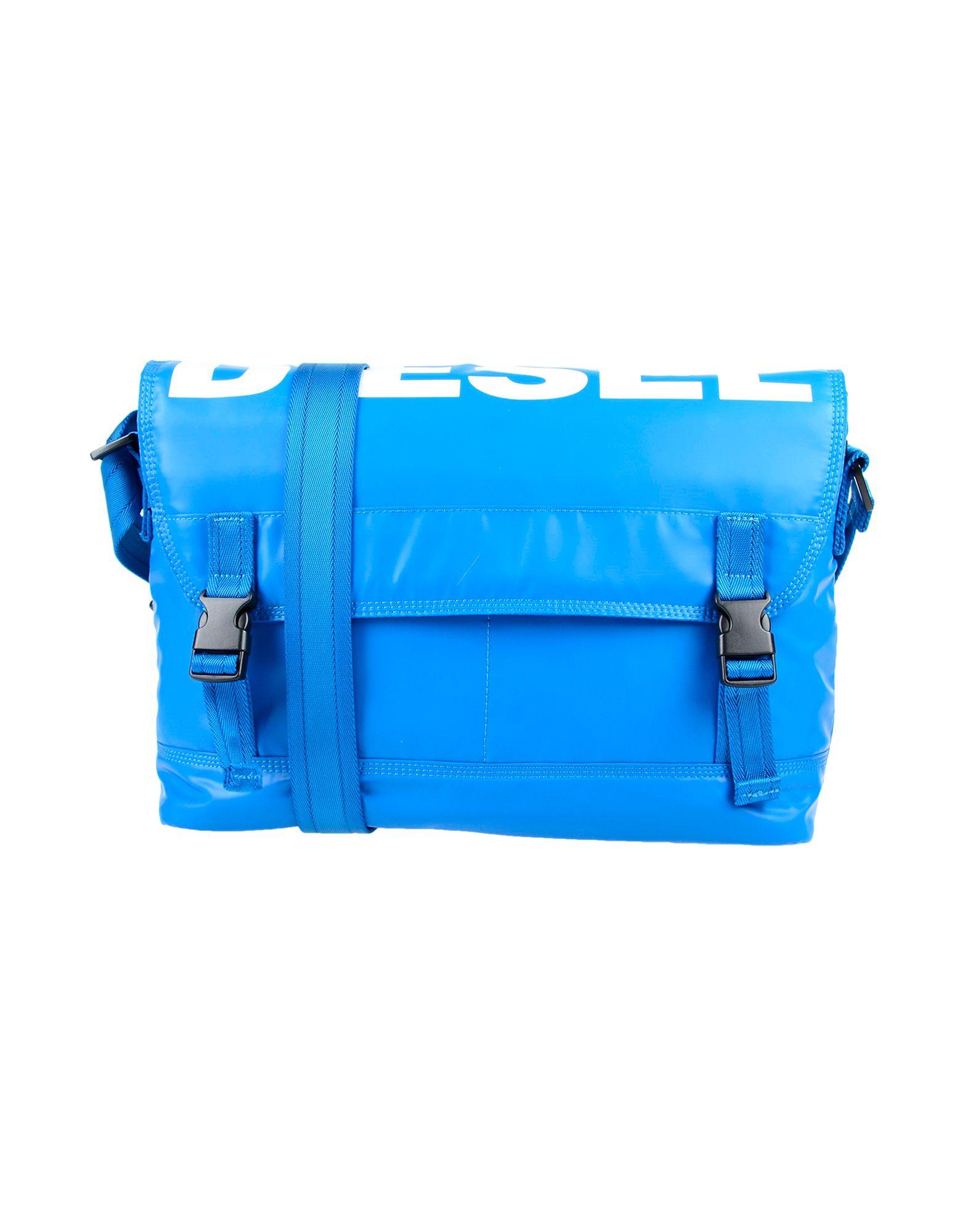 DIESEL Сумка через плечо сумка через плечо anais gvani croco ag 1471 350161