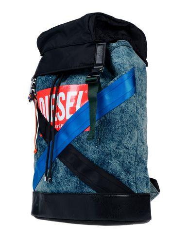 Купить Рюкзаки и сумки на пояс синего цвета