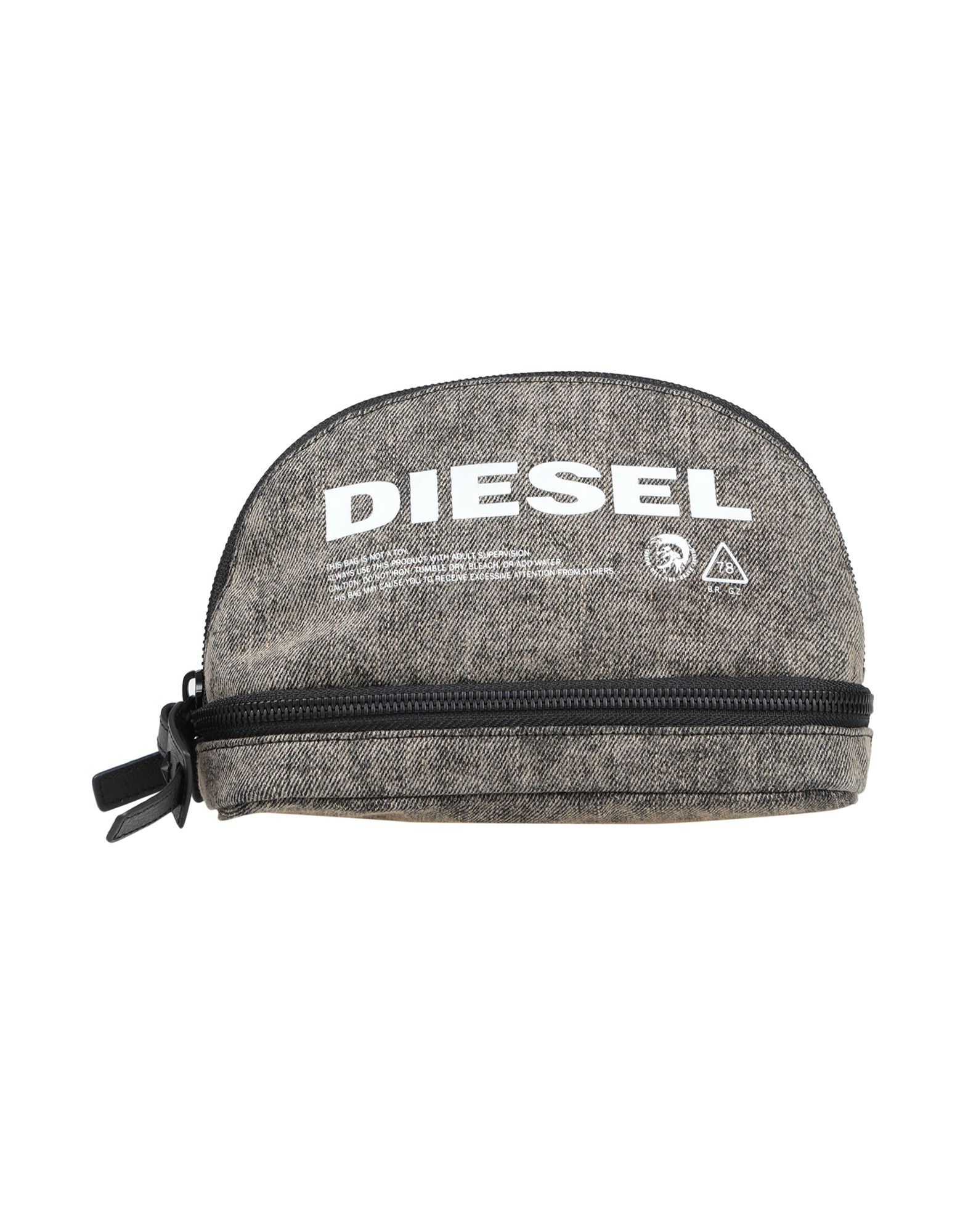цена DIESEL Beauty case