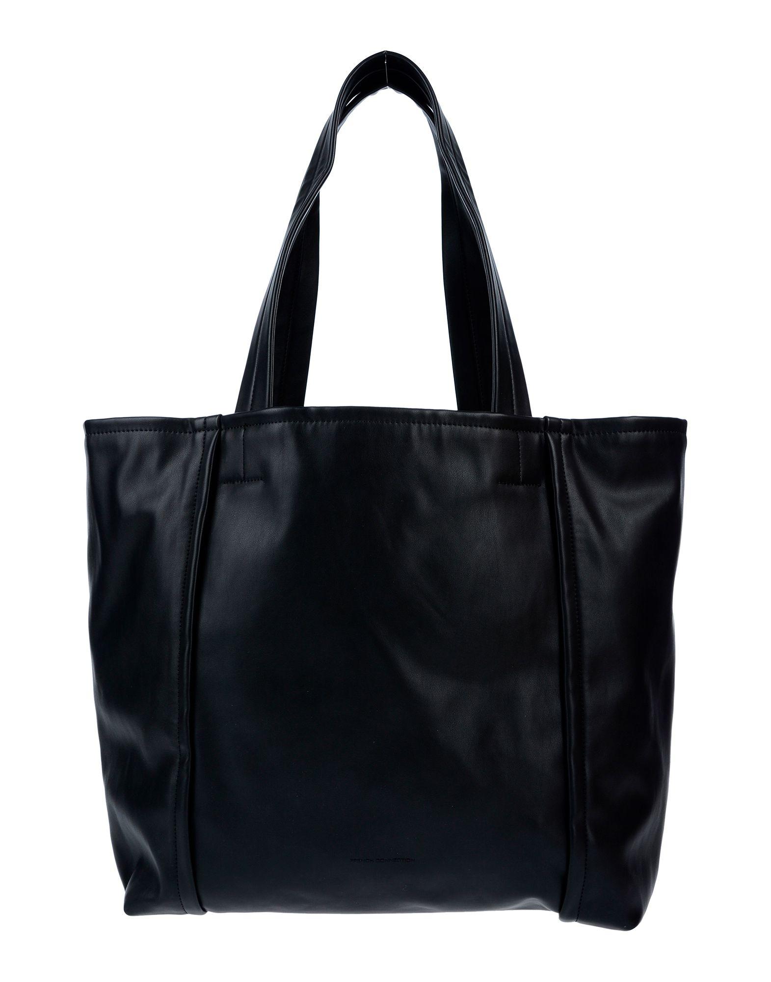 FRENCH CONNECTION Сумка на плечо сумка на плечо venera