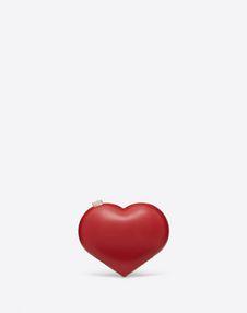 Heart Clutch
