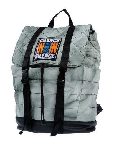 Купить Рюкзаки и сумки на пояс светло-серого цвета