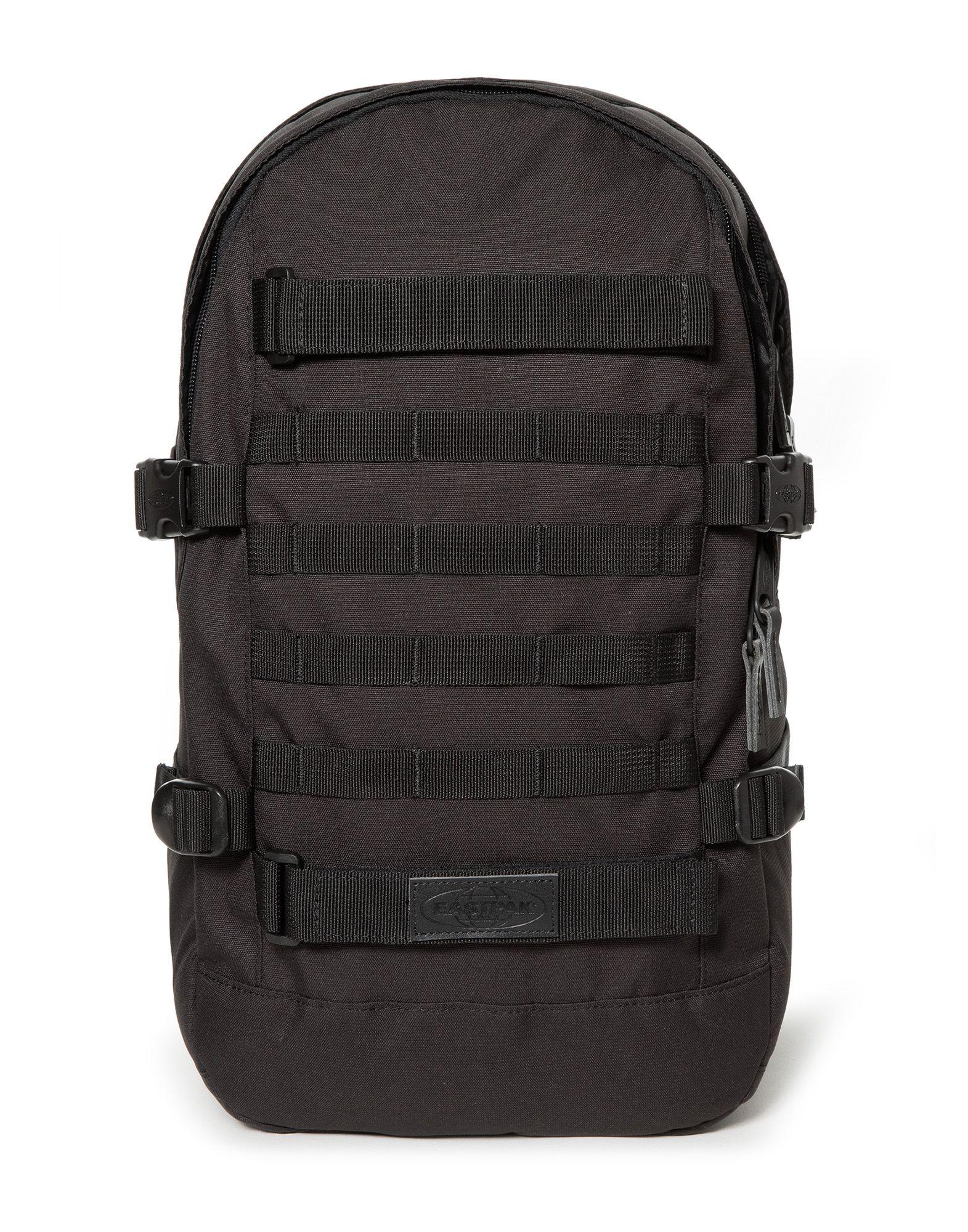 EASTPAK Рюкзаки и сумки на пояс etro рюкзаки и сумки на пояс
