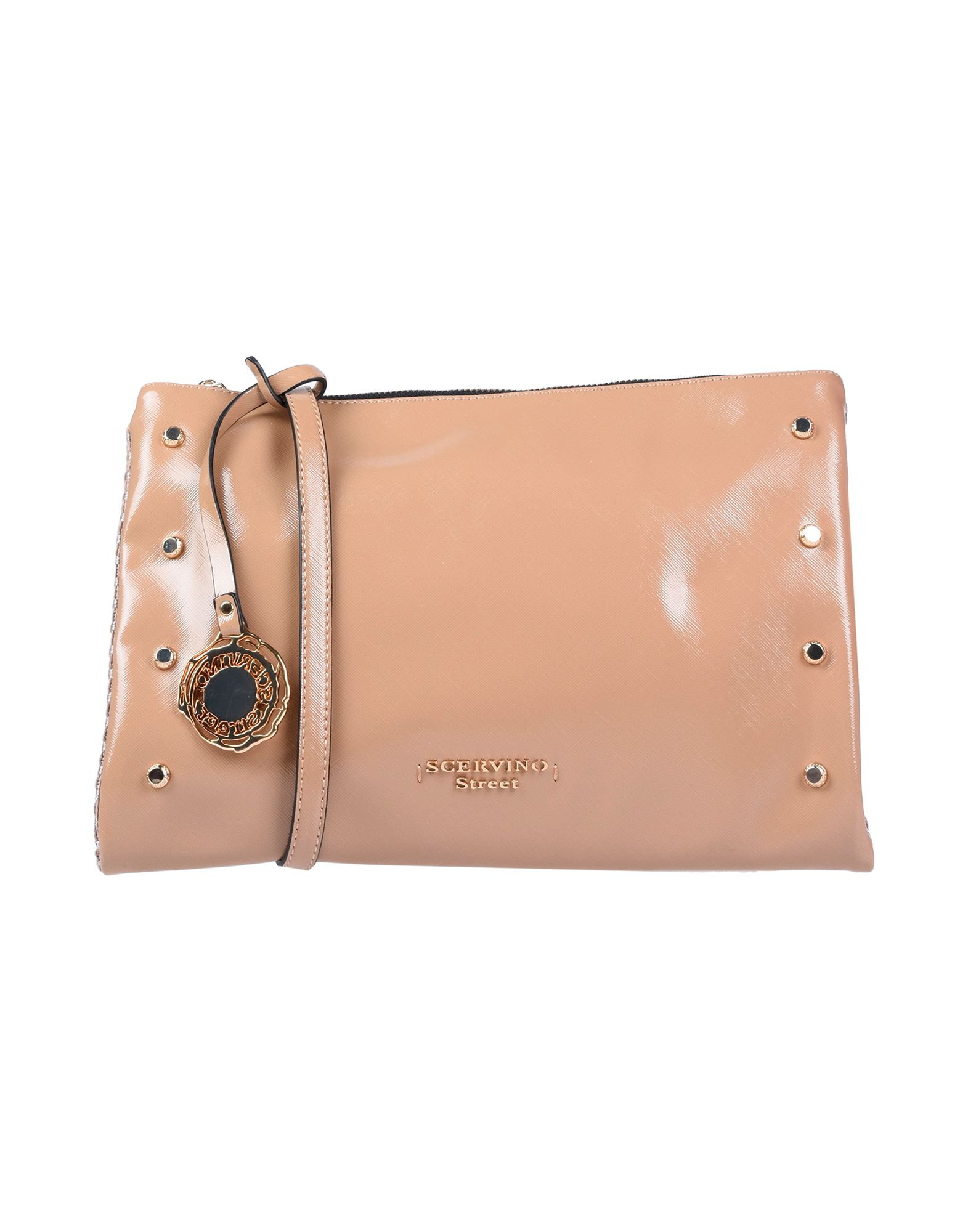 SCERVINO STREET Сумка через плечо momo design сумка через плечо