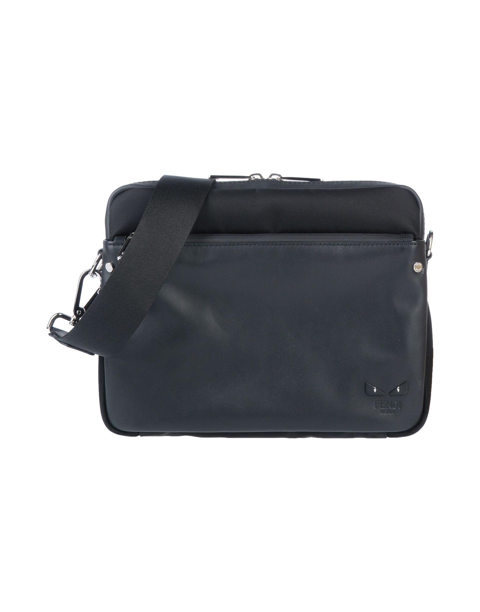 FENDI Сумка через плечо fendi сумка на плечо