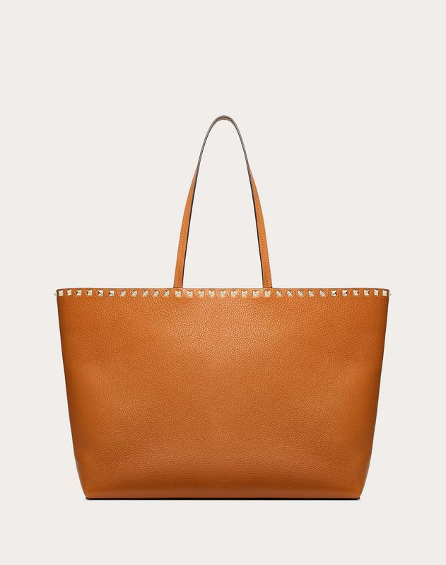 Rockstud Shopper
