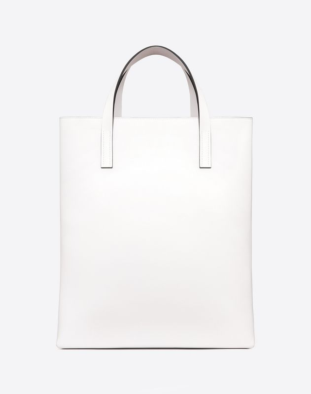 Large N/S Vring Shopper