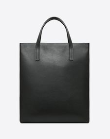 Large N/S V-Ring Shopper