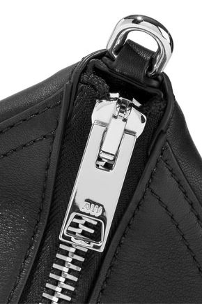 ALEXANDER WANG Ace leather shoulder bag