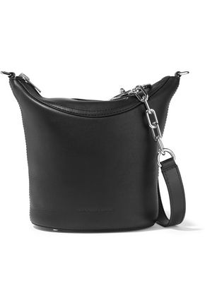 ALEXANDER WANG Ace leather shoulder bag