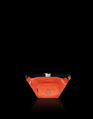 MONCLER FELICIE - Bum bags - women