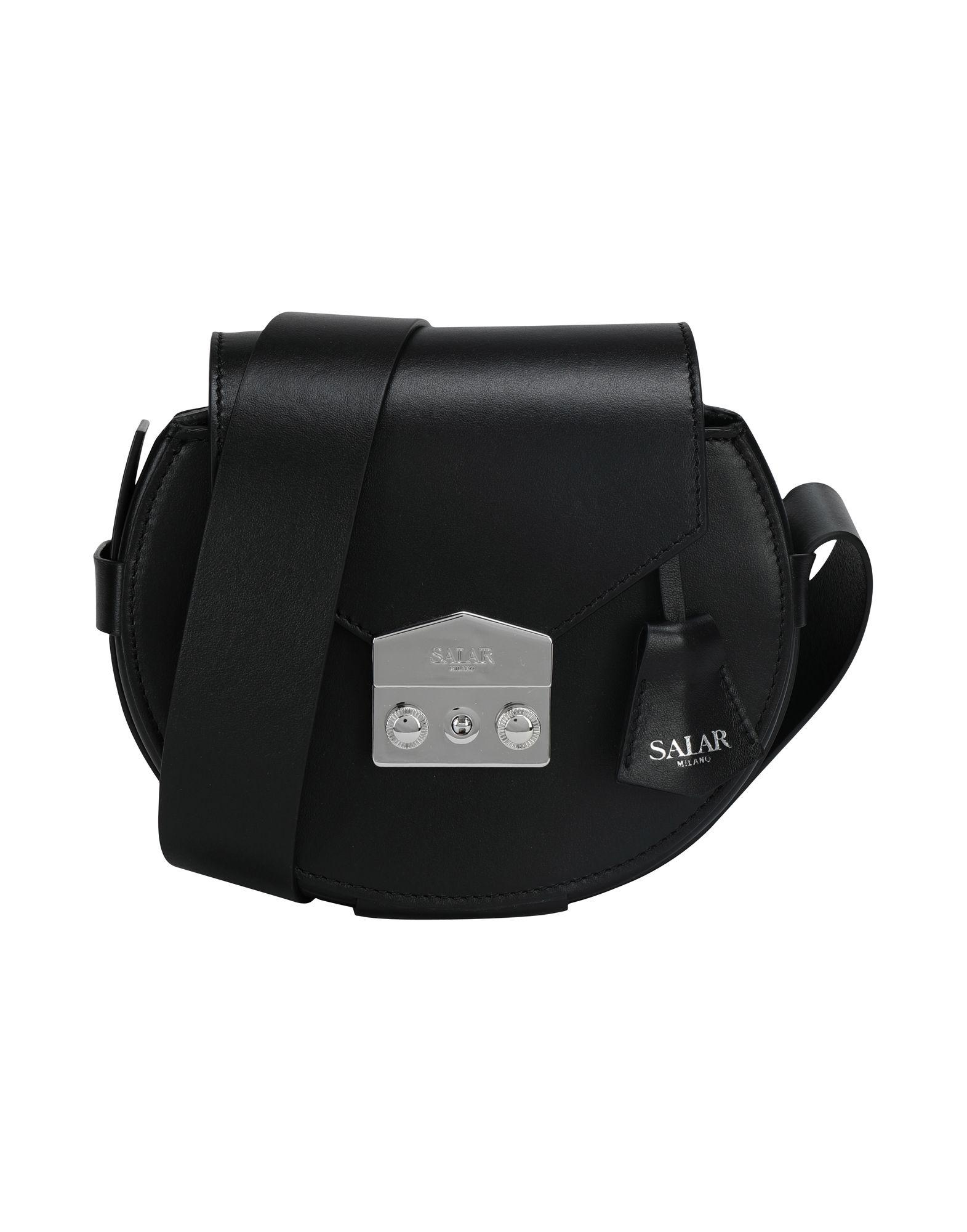 SALAR Сумка через плечо сумка через плечо