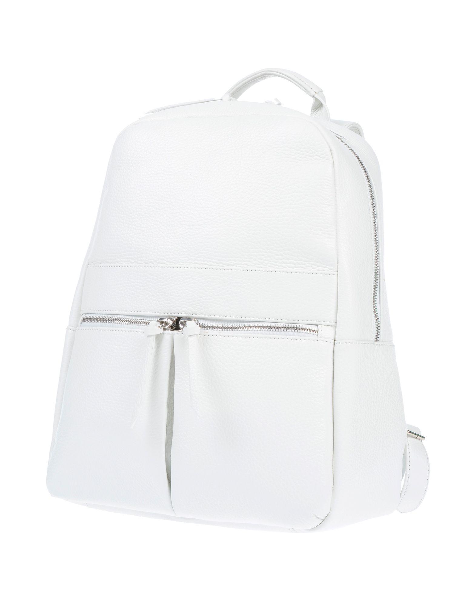 первый понедельник картинка рюкзак белый одном