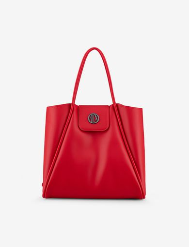 Armani Exchange Women s Bags - Purses, Backpacks, Totes   A X Store   bdeed55bb2