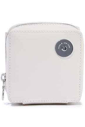 KARA Shoulder Bags