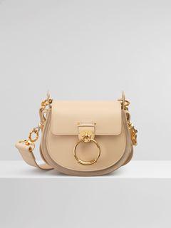 f86d1c3de8 Women's Tess Bags Collection | Chloé UK