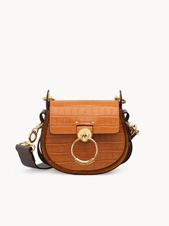 ed658febb3f9d Women's Designer Bags Collection | Chloé US