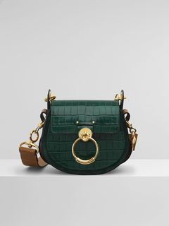 e3579d7a3a4b Women s Designer Bags Collection