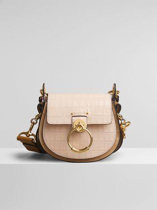 Petit sac Tess