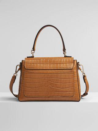 Small Faye Day bag
