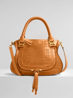 10eafecce77ad4 Women's Designer Bags Collection | Chloé US