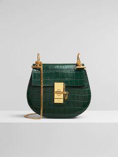 Women s Drew Bags Collection  dd75286dd7dd1