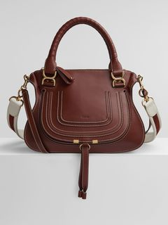 0b8c065daad4 Women s Marcie Bags Collection