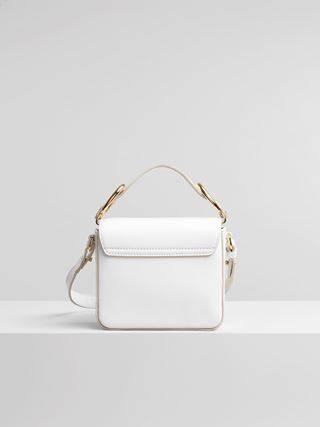 Mini Chloé C bag