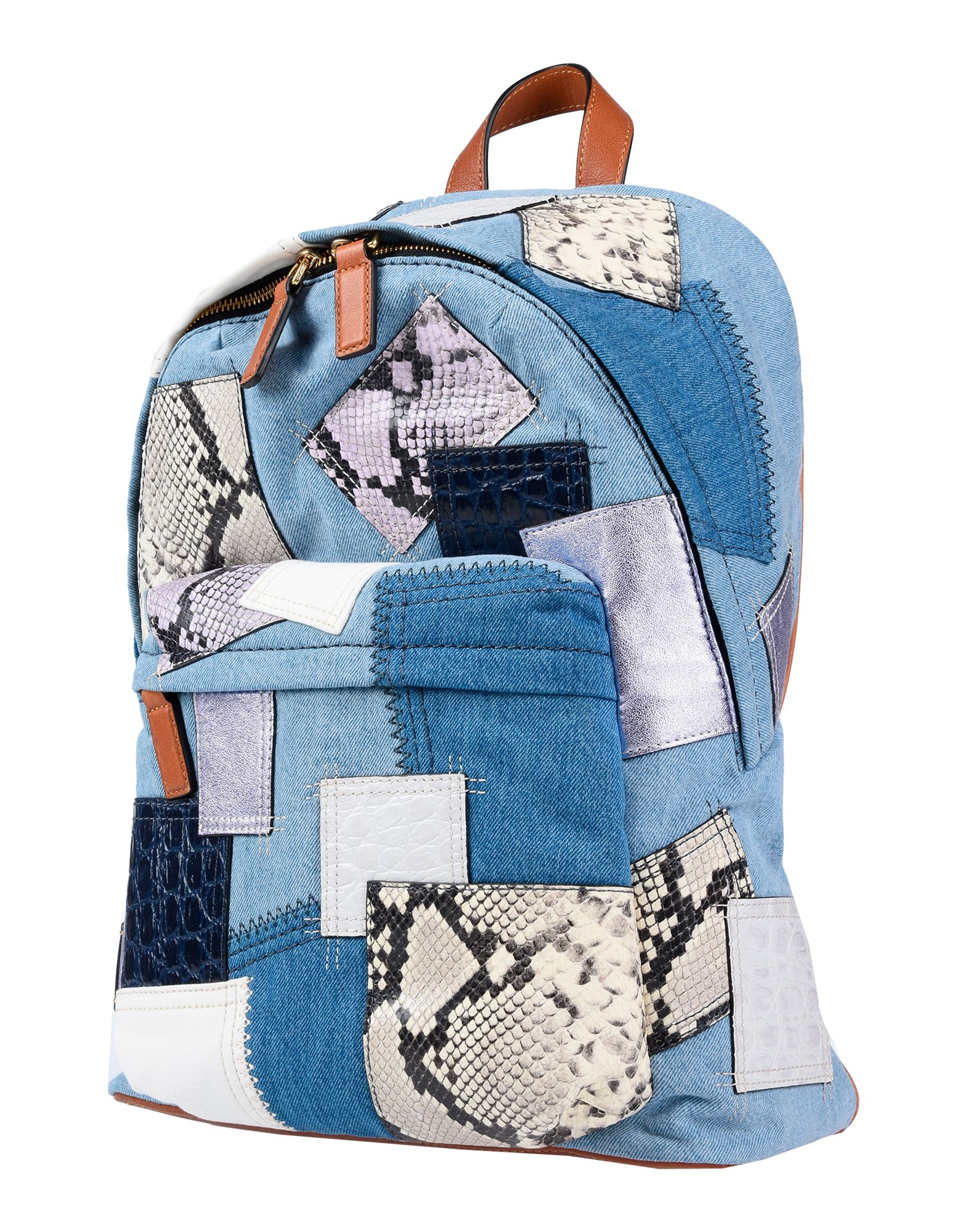 MARC JACOBS Рюкзаки и сумки на пояс