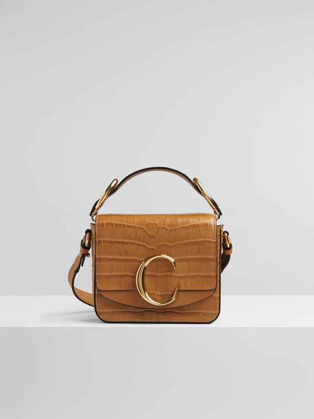 4a26698a90d7af Women's Designer Ready-to-Wear, Bags, Accessories & Shoes | Chloé US