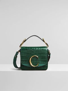 2eb06207f9d1 Women s Designer Bags Collection
