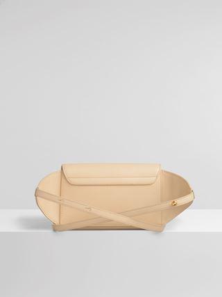 Chloé C belt bag