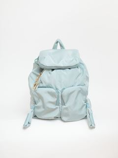e50c415e65 SeeByChloé Joy Rider Backpack | Chloé UK ‎