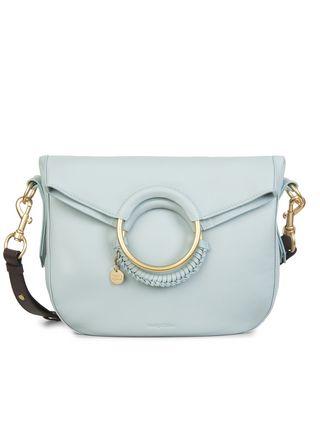 Monroe Tagestasche