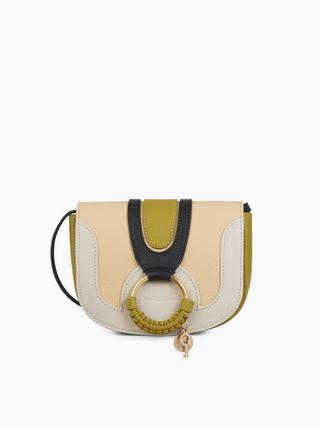 Hana Mini-Tasche