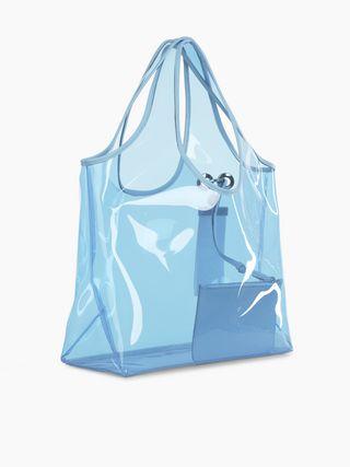 Jay shopping bag