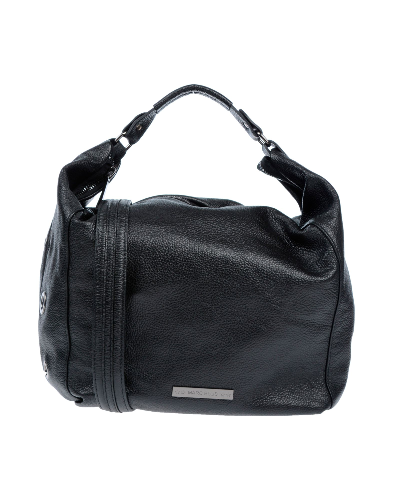 MARC ELLIS Сумка на руку marc ellis дорожная сумка