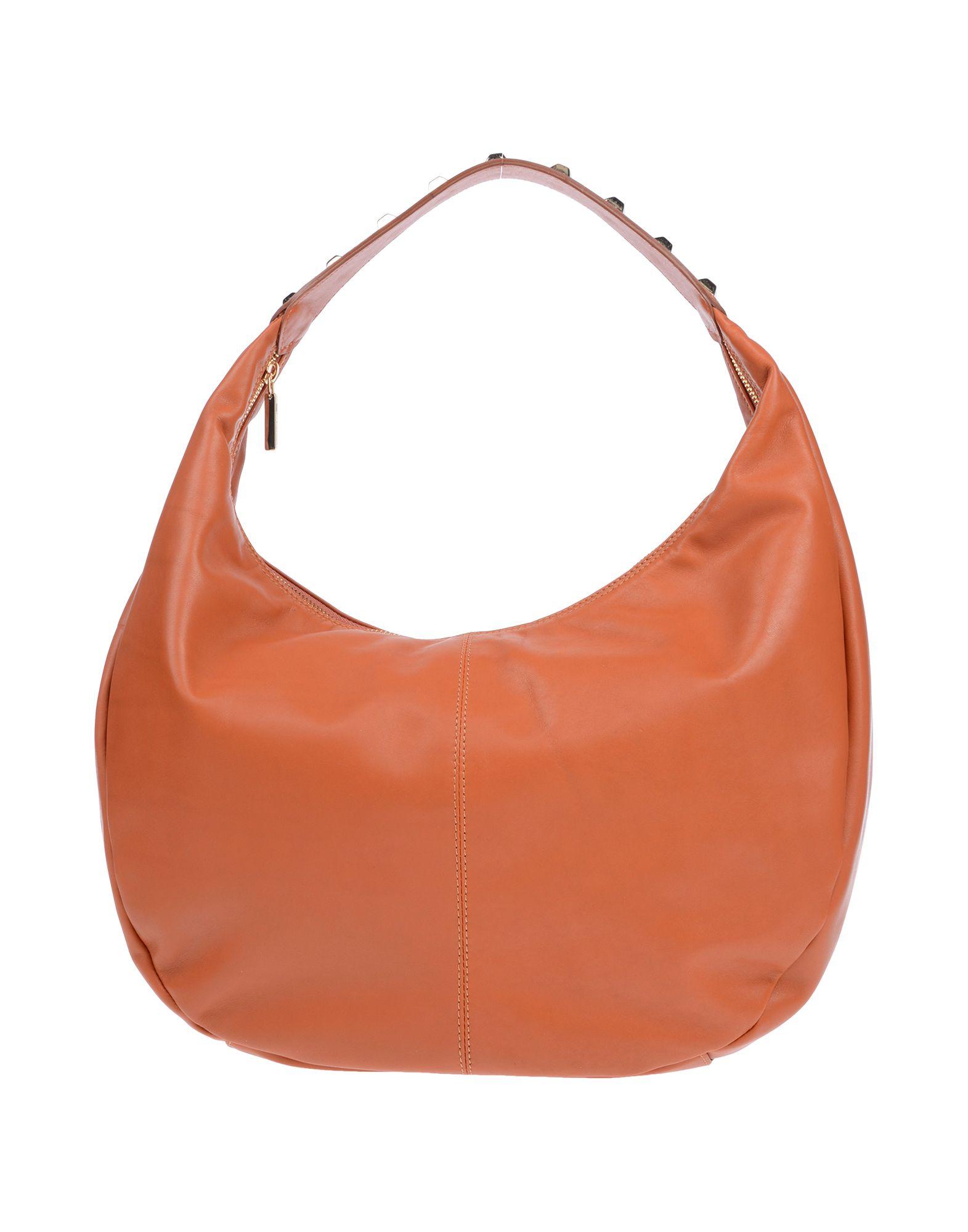 INNUE' Сумка на руку innue сумка на руку